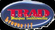 Bravo_tradMag